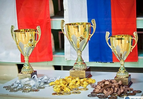 zobor-cup