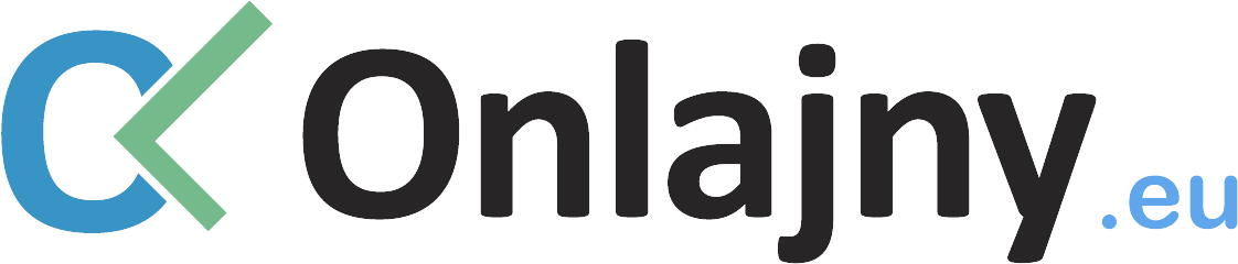onlajny-logo-transparent