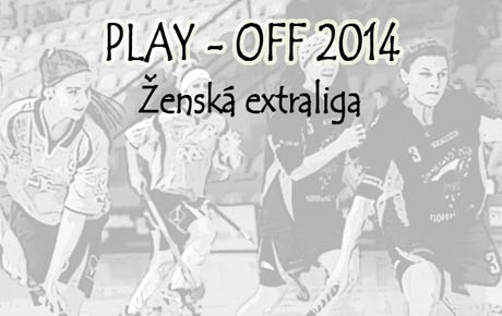 play-off0-zeny2014-titulka