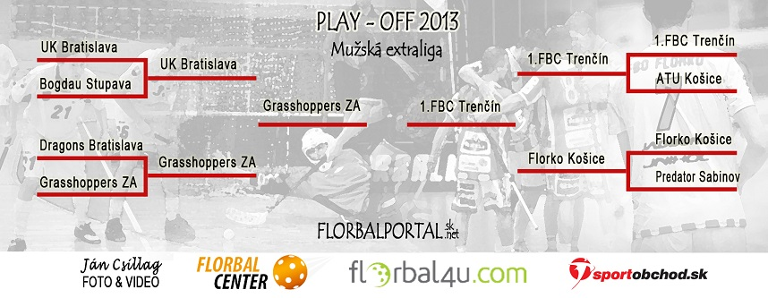 play-off04-muzi