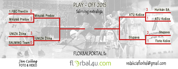 play-off-muzi-2015-b