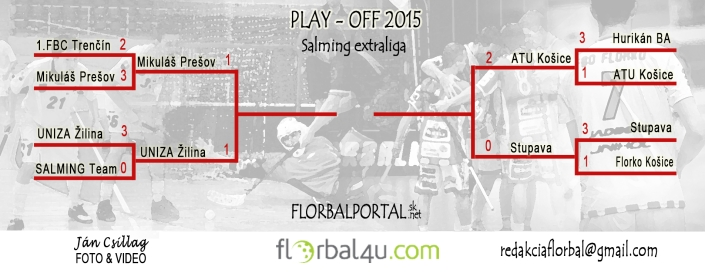 play-off-muzi-2015-cc
