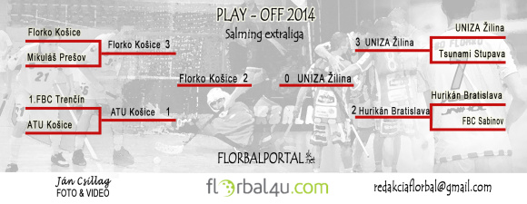 play-off-mexfinal2-2014