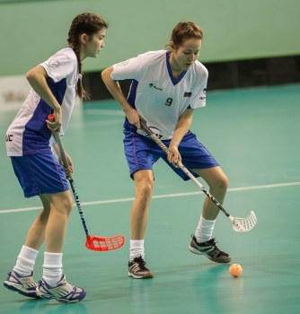 2015WFC-Russia-Italy-18