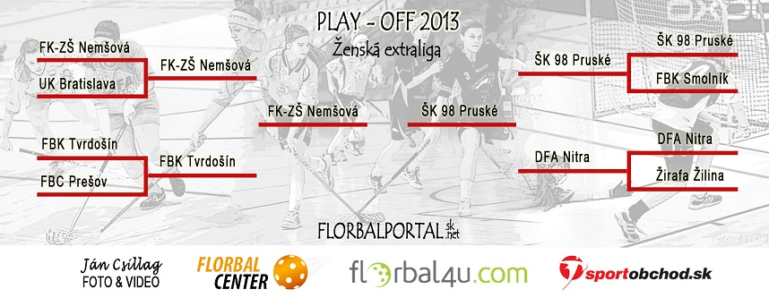 play-off05-zeny