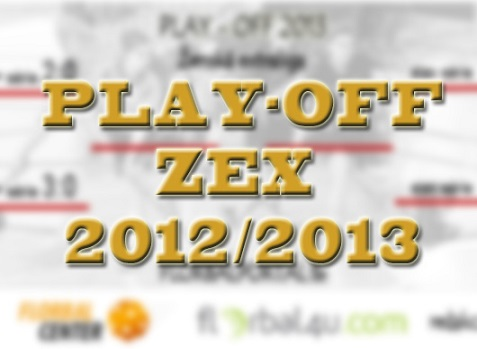 play-off01-titulka