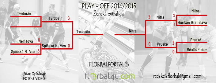 play-off-zeny-2015-final