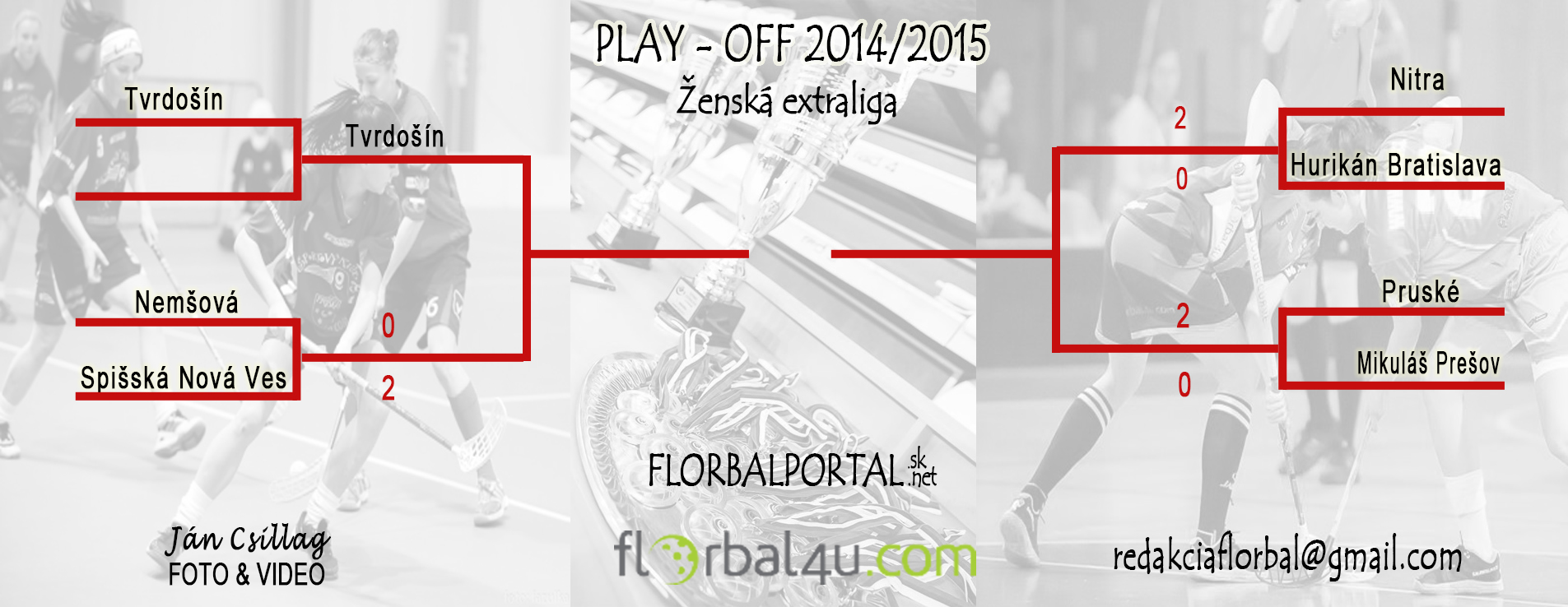 play-off-zeny-2015