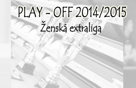 play-off-zeny-2015.titulka